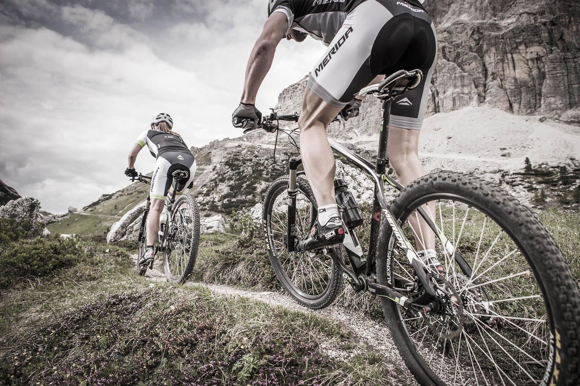 galery-cyclisme