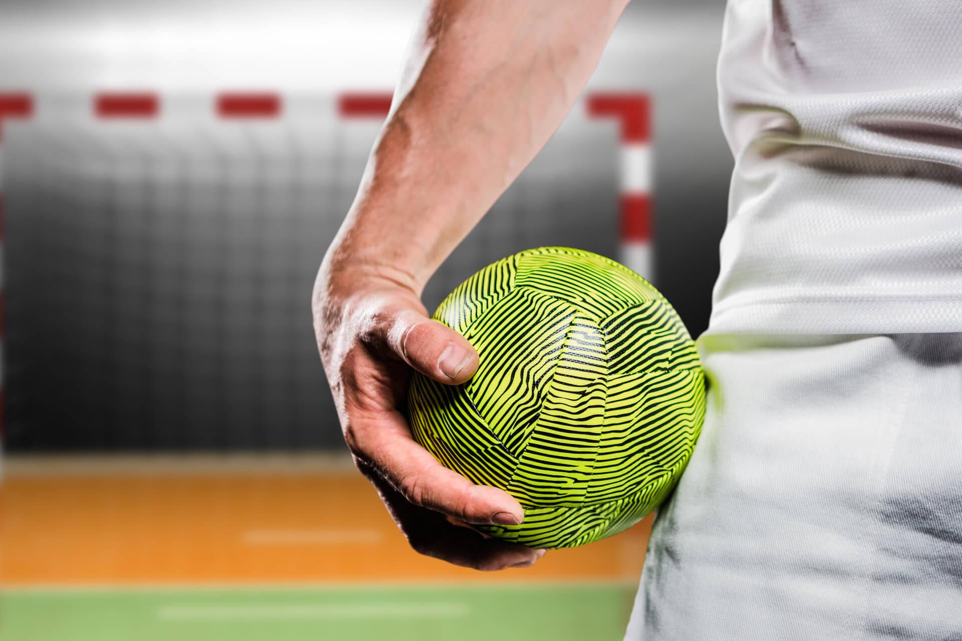 galery-handball