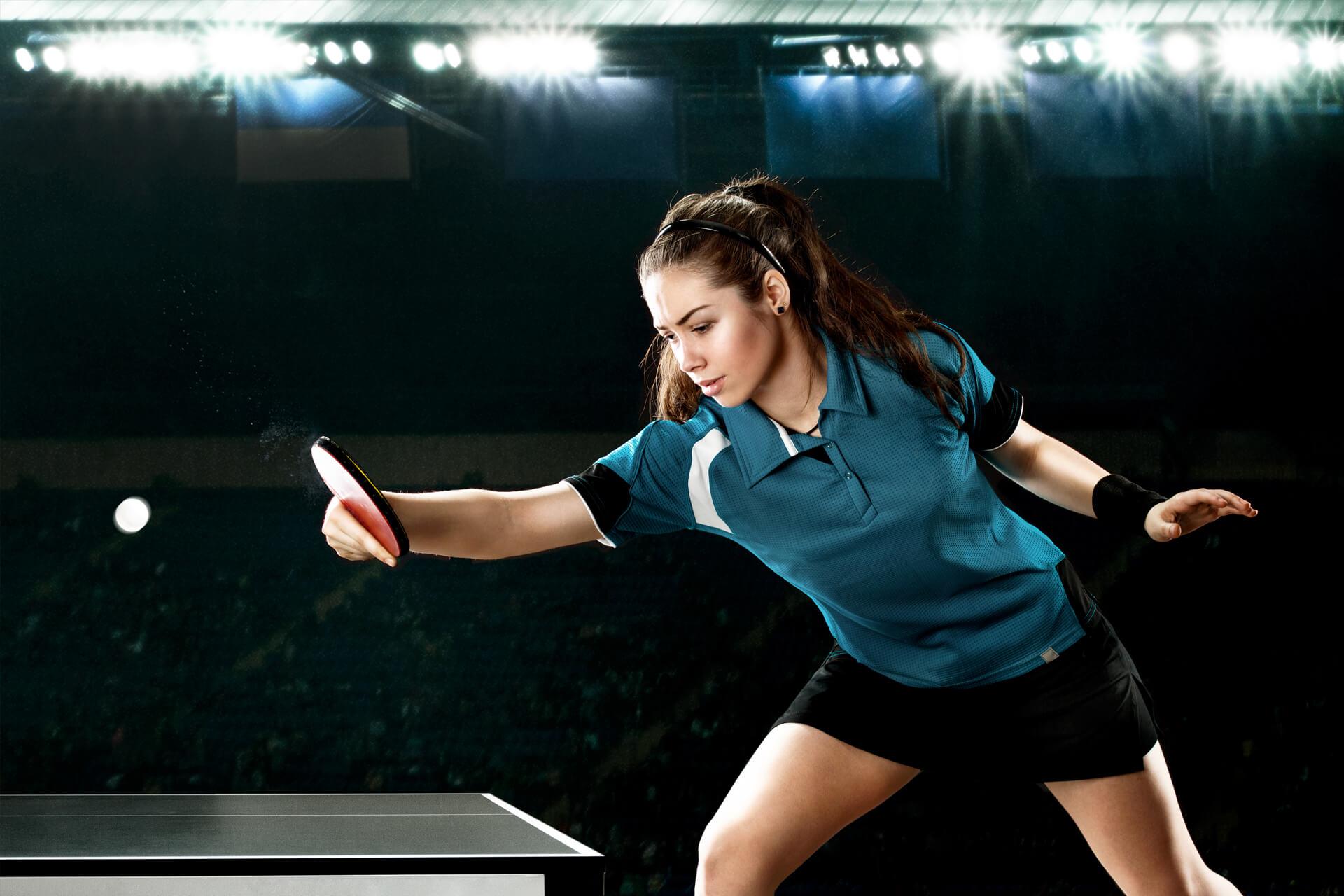 galery-ping-pong